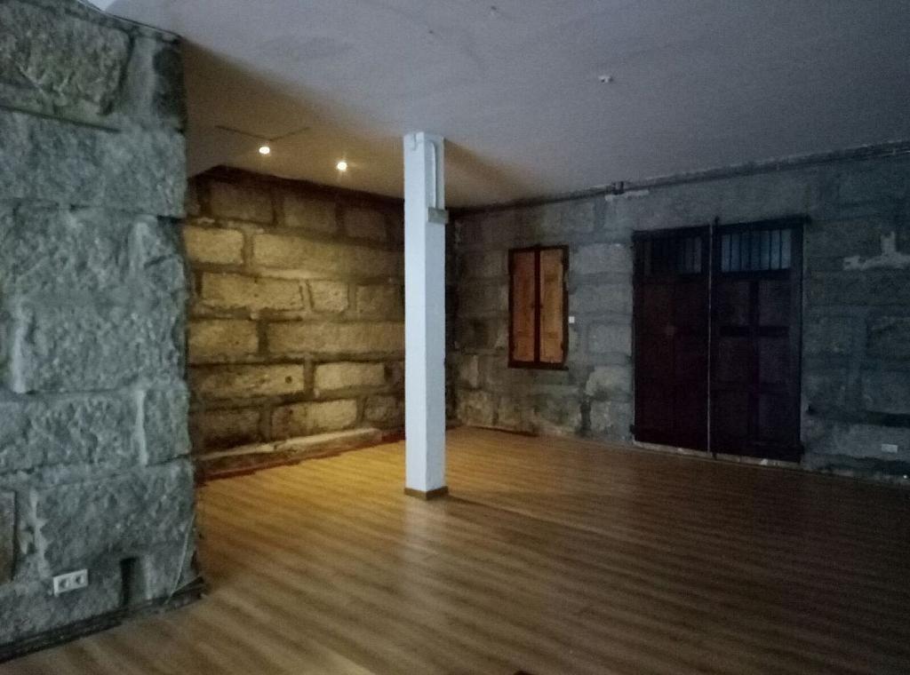 Local comercial en alquiler en Ourense - 358490402