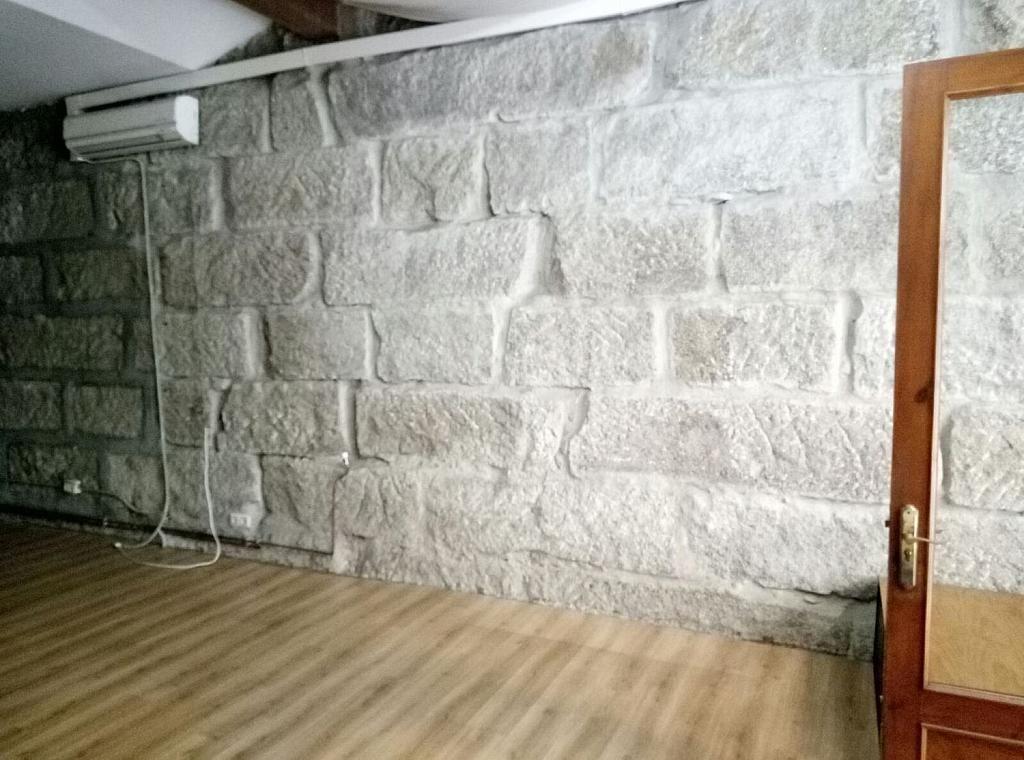 Local comercial en alquiler en Ourense - 358490408