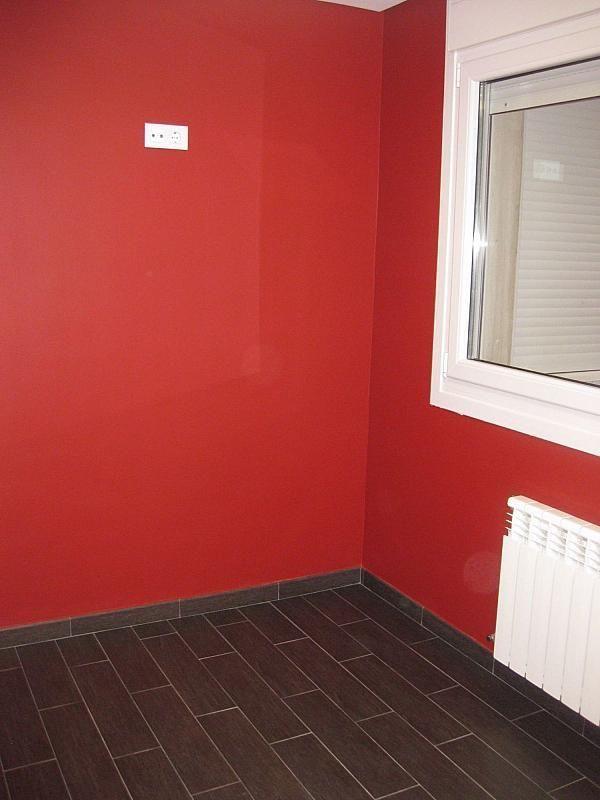 Piso en alquiler en Ourense - 358490420