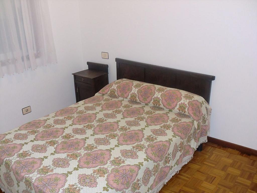 Piso en alquiler en Ourense - 358490645