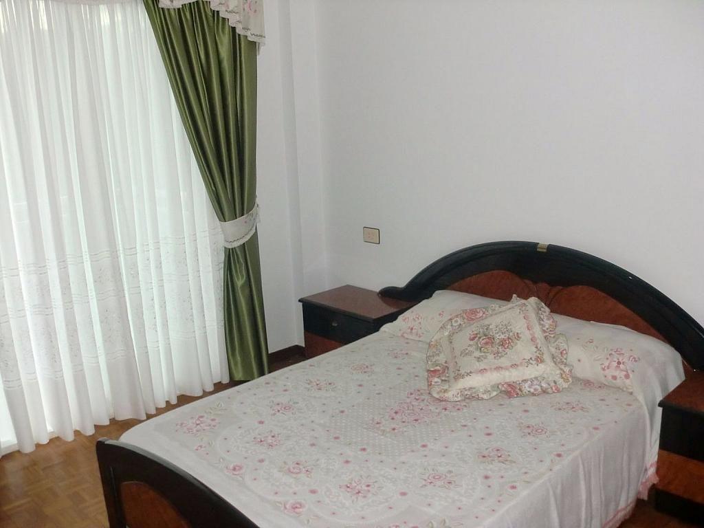 Piso en alquiler en Ourense - 358490651