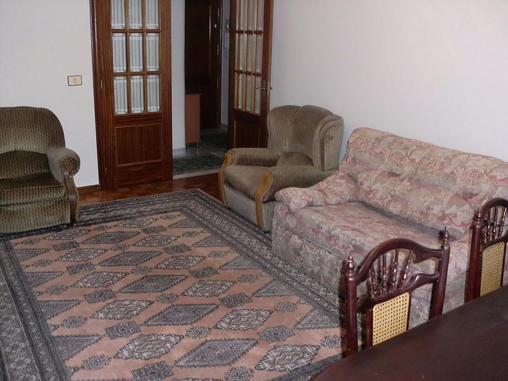 Piso en alquiler en Ourense - 358490660