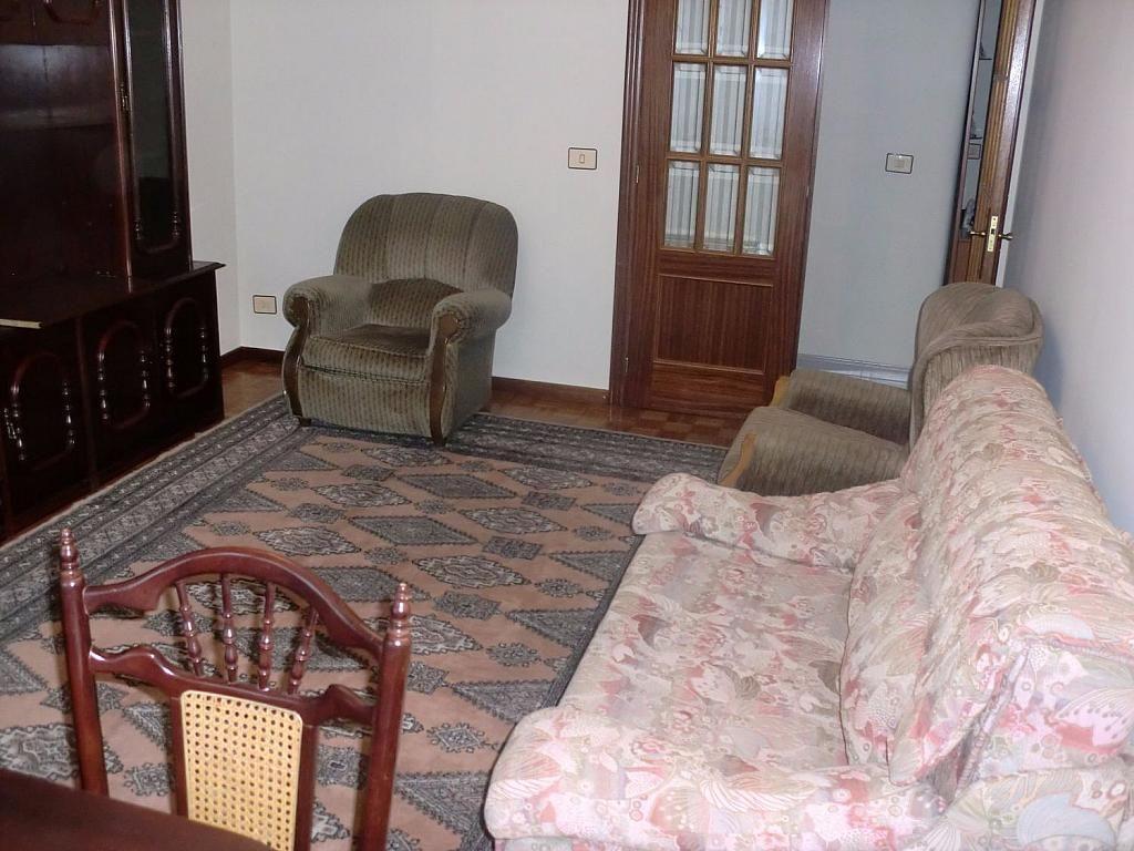 Piso en alquiler en Ourense - 358490666