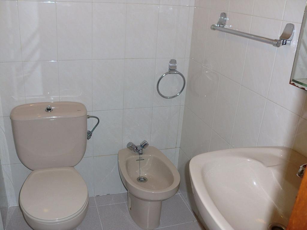 Piso en alquiler en Ourense - 358490669