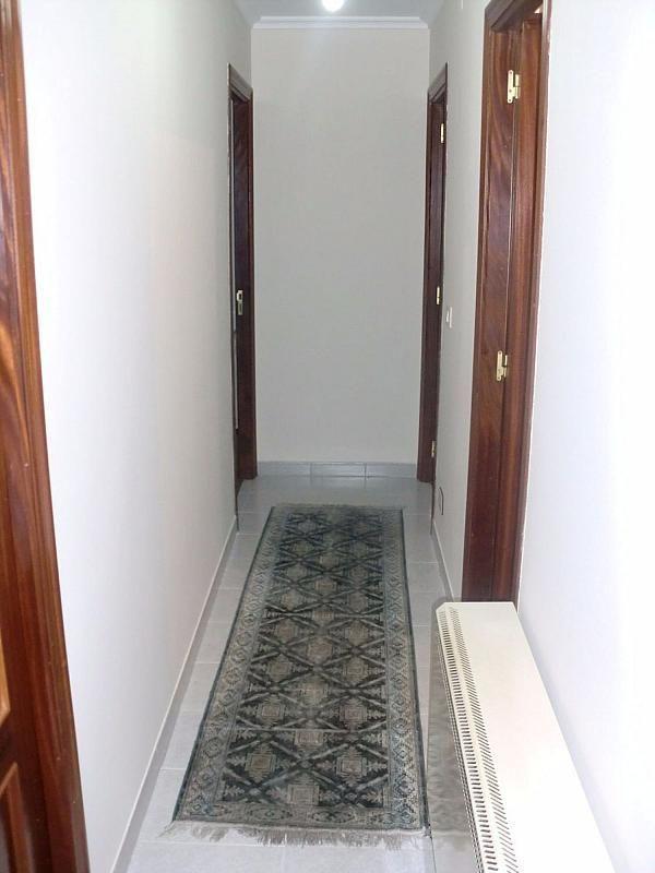 Piso en alquiler en Ourense - 358490675