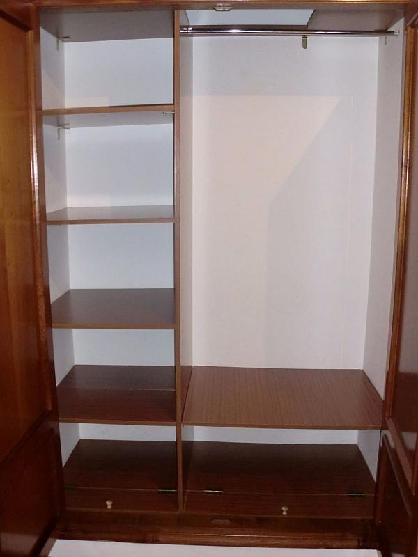Piso en alquiler en Ourense - 358490678