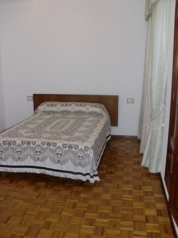 Piso en alquiler en Ourense - 358490681