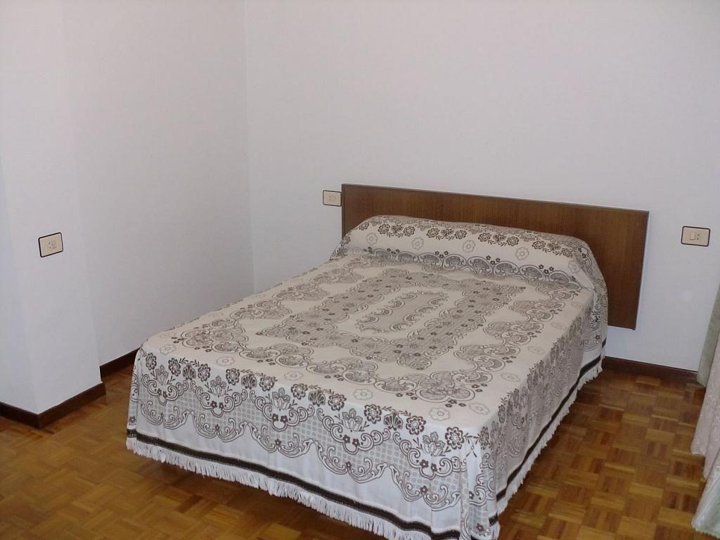 Piso en alquiler en Ourense - 358490684