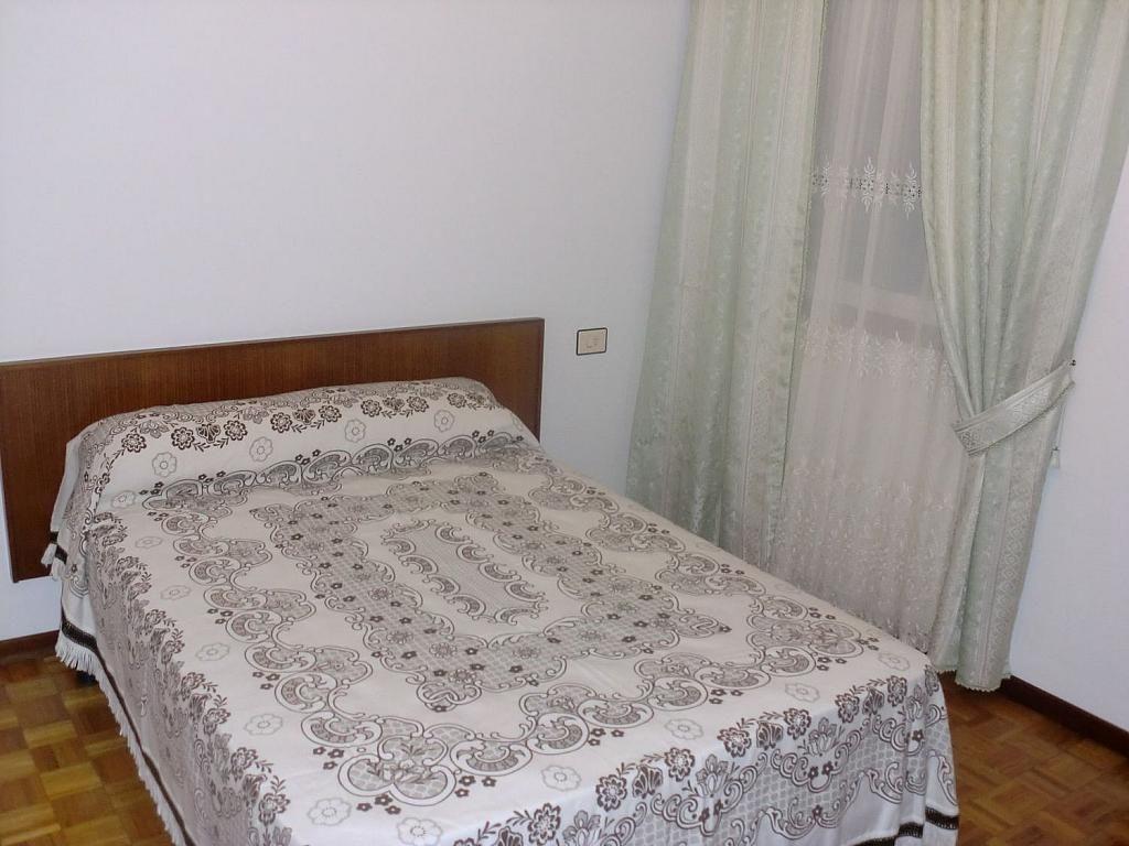 Piso en alquiler en Ourense - 358490687
