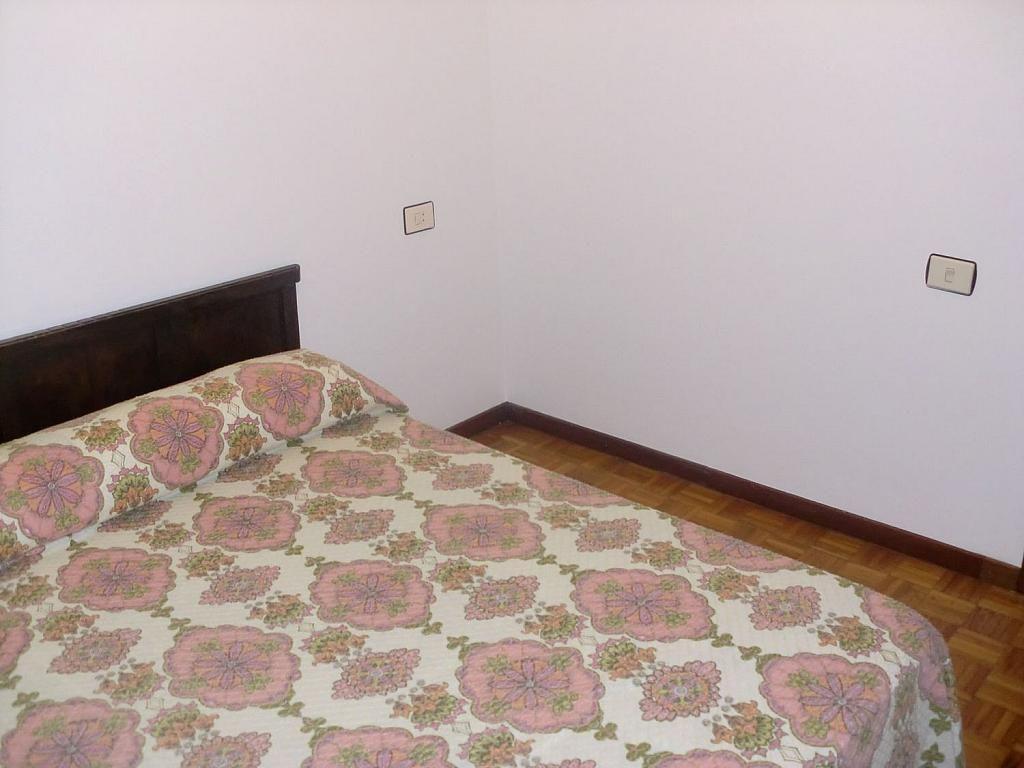 Piso en alquiler en Ourense - 358490690