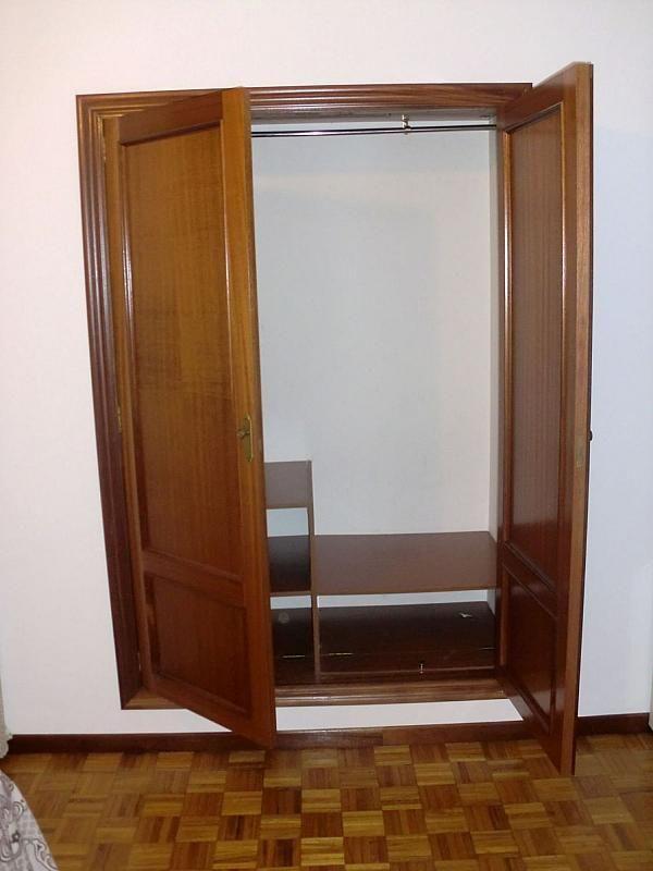 Piso en alquiler en Ourense - 358490693