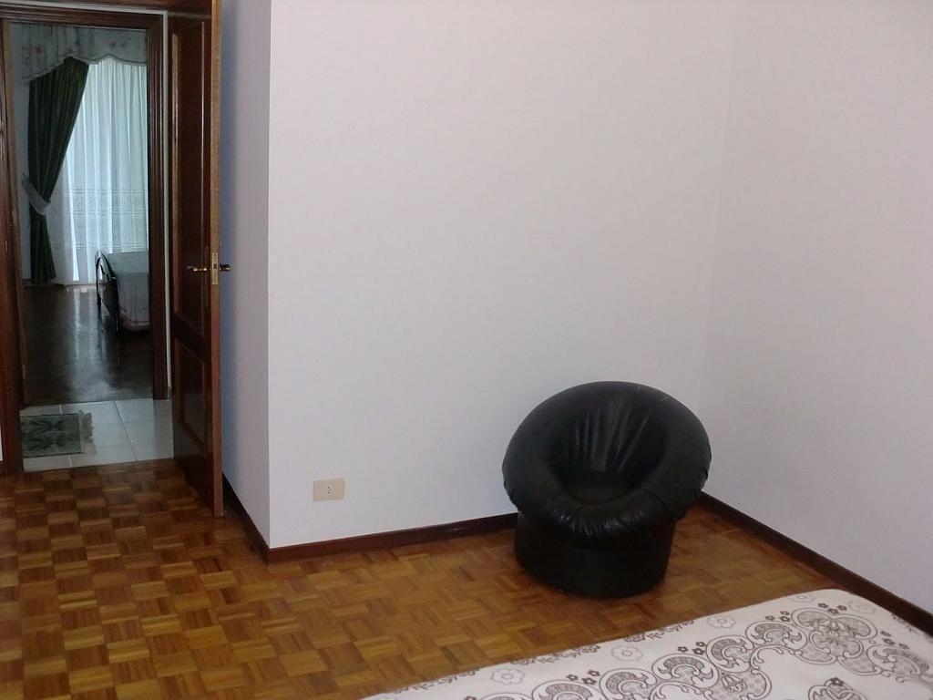 Piso en alquiler en Ourense - 358490699