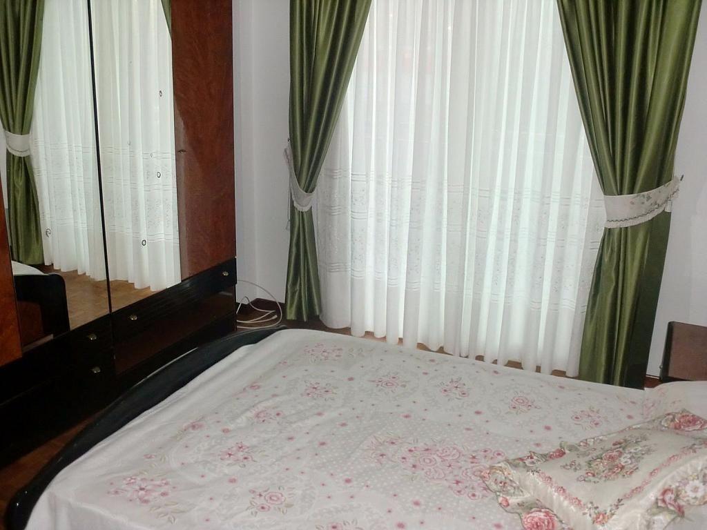 Piso en alquiler en Ourense - 358490705