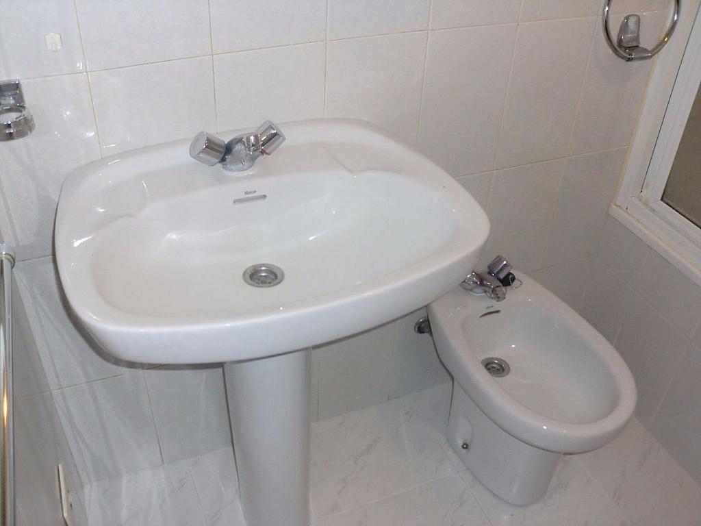 Piso en alquiler en Ourense - 358490711