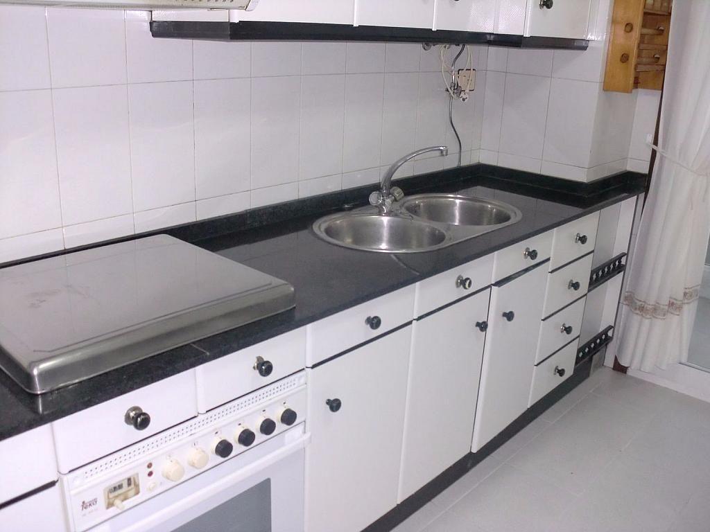 Piso en alquiler en Ourense - 358490717