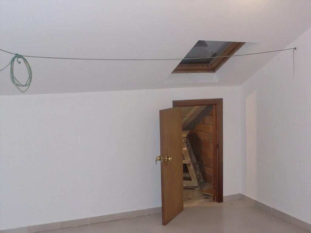 Piso en alquiler en Ourense - 358490726