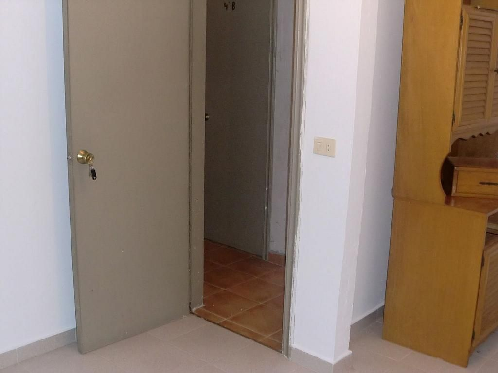 Piso en alquiler en Ourense - 358490729