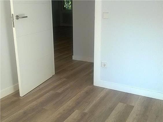 Piso en alquiler en calle Sanguesa, Primer Ensanche en Pamplona/Iruña - 323563488