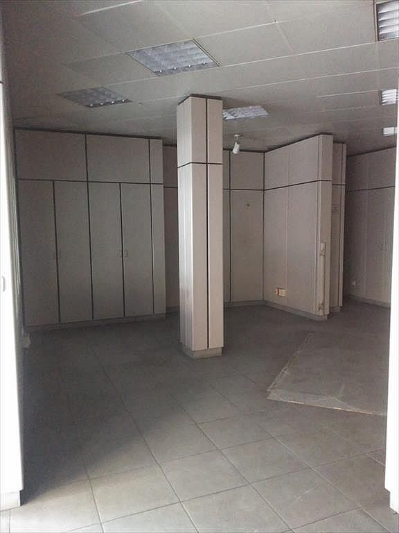 Local comercial en alquiler en calle Alondra Esqu Ramón Sainz, Carabanchel en Madrid - 405365226