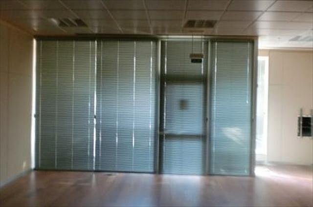 Local comercial en alquiler en calle Federico García Lorca, Lucena - 356768596