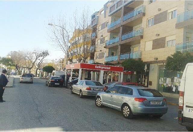 Local comercial en alquiler en calle Federico García Lorca, Lucena - 356768608