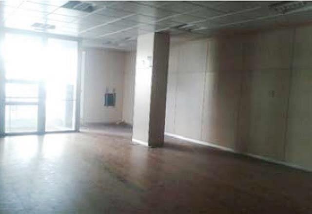 Local comercial en alquiler en calle Federico García Lorca, Lucena - 356768611