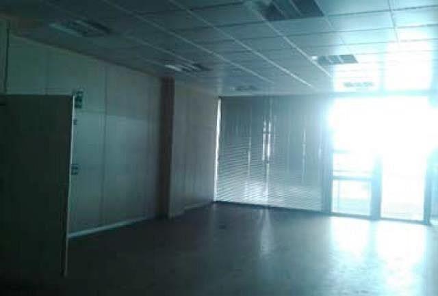 Local comercial en alquiler en calle Federico García Lorca, Lucena - 356768614