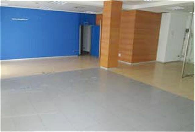 Local comercial en alquiler en calle Capitan Cortés, Burriana - 356770831