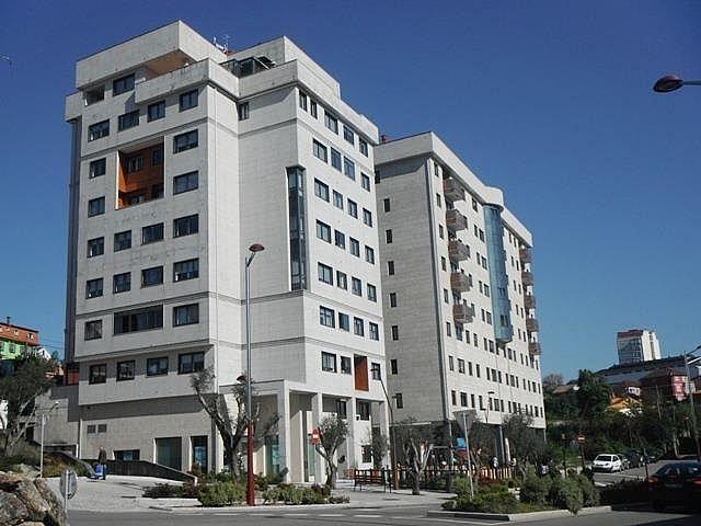 Local comercial en alquiler en calle Redomeira, Travesía de Vigo-San Xoán en Vigo - 356770477