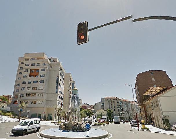 Local comercial en alquiler en calle Redomeira, Travesía de Vigo-San Xoán en Vigo - 356770483