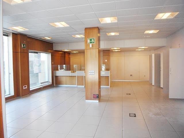 Local comercial en alquiler en calle Redomeira, Travesía de Vigo-San Xoán en Vigo - 356770492