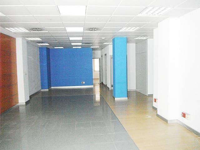 Local comercial en alquiler en calle Redomeira, Travesía de Vigo-San Xoán en Vigo - 356770495