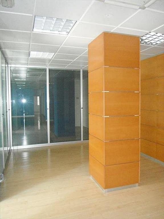 Local comercial en alquiler en calle Redomeira, Travesía de Vigo-San Xoán en Vigo - 356770501