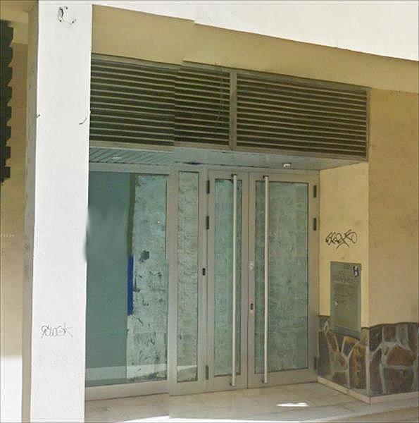 Local comercial en alquiler en calle Doctor Ingram, Puerto de la Cruz - 356764291