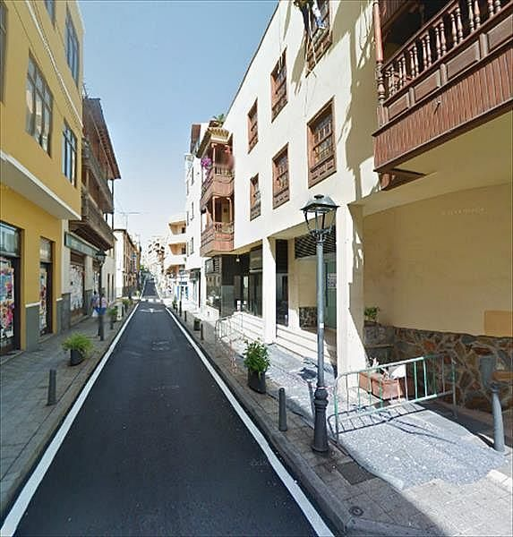 Local comercial en alquiler en calle Doctor Ingram, Puerto de la Cruz - 356764297
