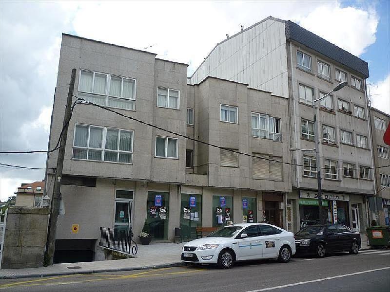 Local comercial en alquiler en calle La Barca, Poio - 356770060