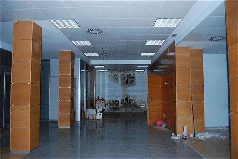 Local comercial en alquiler en calle Correos, San Javier - 356743624
