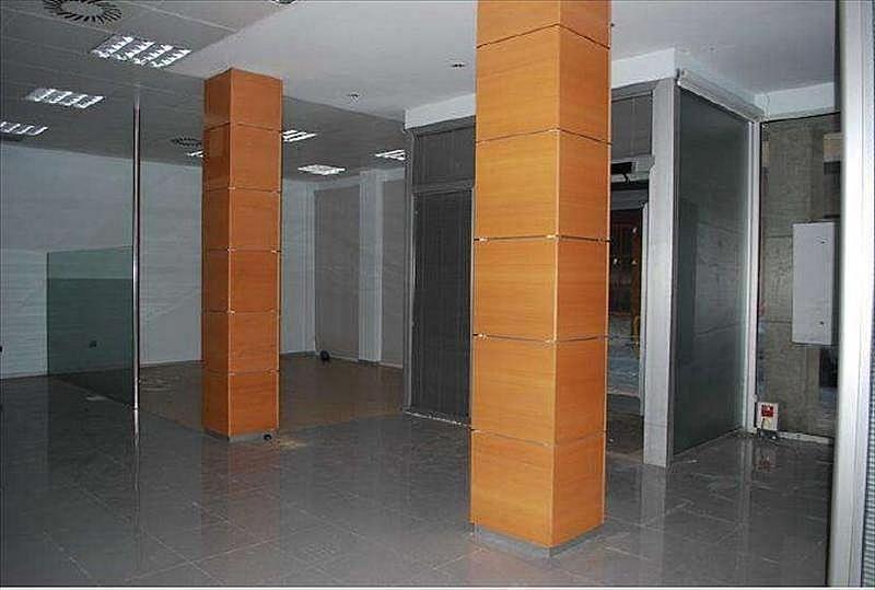 Local comercial en alquiler en calle Correos, San Javier - 356743630