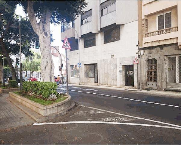 Local comercial en alquiler en rambla Del General Franco, Santa Cruz de Tenerife - 356742544