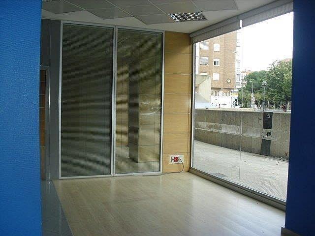 Local comercial en alquiler en calle Almacenes Esq Colón, Miranda de Ebro - 410636802