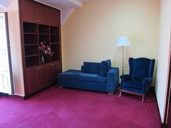 Oficina en alquiler en Bilbao la Vieja en Bilbao - 317199866