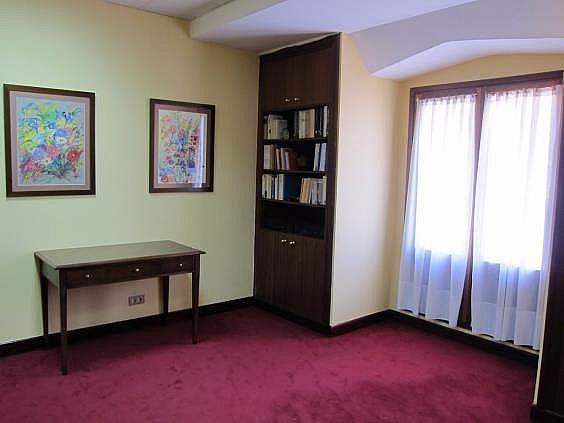 Oficina en alquiler en Bilbao la Vieja en Bilbao - 317199869