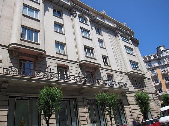 Oficina en alquiler en Bilbao la Vieja en Bilbao - 317199890