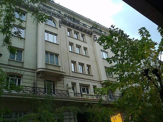 Oficina en alquiler en Bilbao la Vieja en Bilbao - 317199893