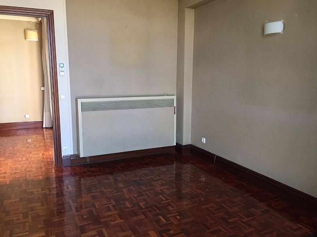 Piso en alquiler en calle De Pío XII, Primer Ensanche en Pamplona/Iruña - 340876703