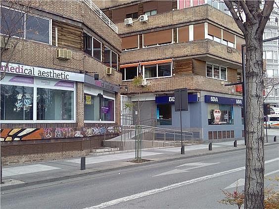 Local en alquiler en calle Constitución, Beiro en Granada - 320817313