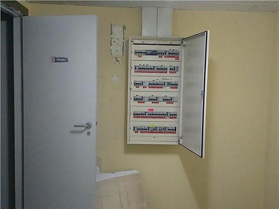 Local en alquiler en calle Constitución, Beiro en Granada - 320817337