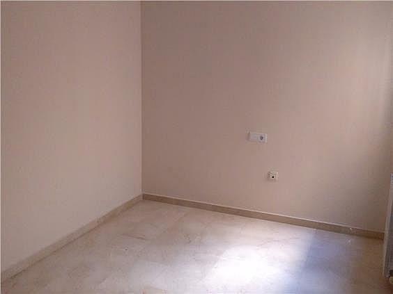 Piso en alquiler en calle Faisan, Beiro en Granada - 324023298