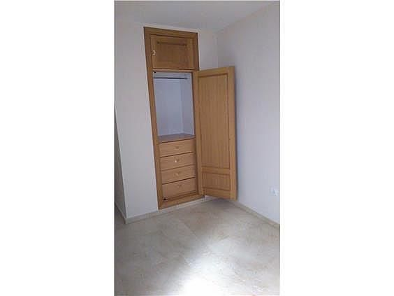Piso en alquiler en calle Faisan, Beiro en Granada - 324023301