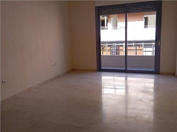 Piso en alquiler en calle Faisan, Beiro en Granada - 324023310